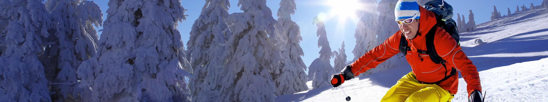 Is Westgate Park City Resort Resort Ski In Ski Out - FAQs - Westgate Park City Resort
