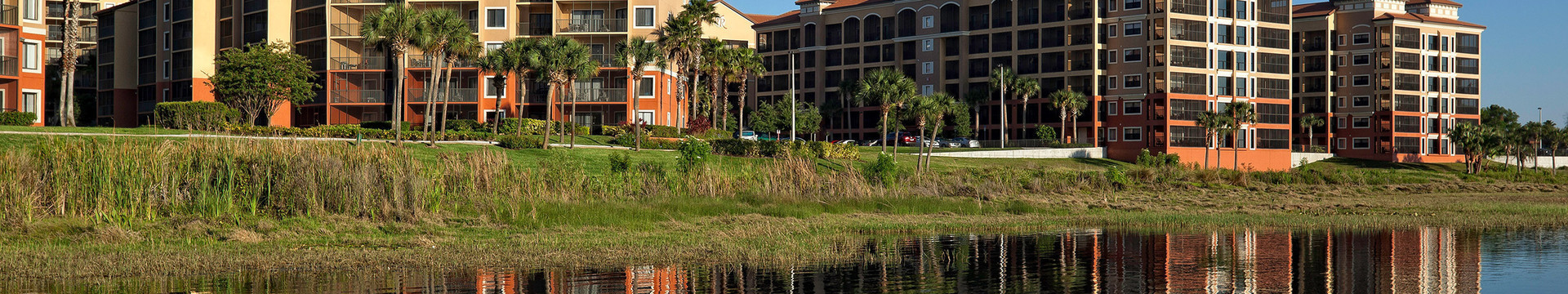 Orlando Hotel Deals Westgate Orlando Resorts
