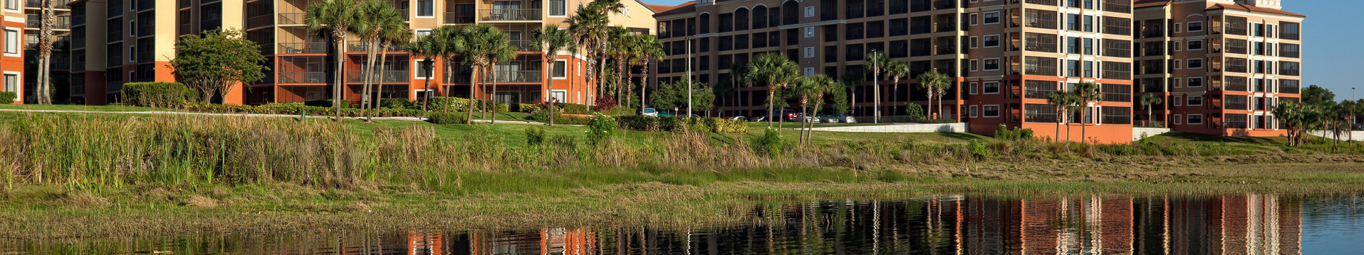 An Orlando Hotel Near Disney World - Orlando Hotel Deals
