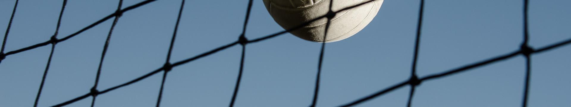 Sand Beach Volleyball Courts in Orlando, FL | Westgate Lakes Resort & Spa