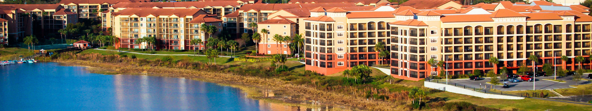 Hotel Room Blocks Near Disney World -