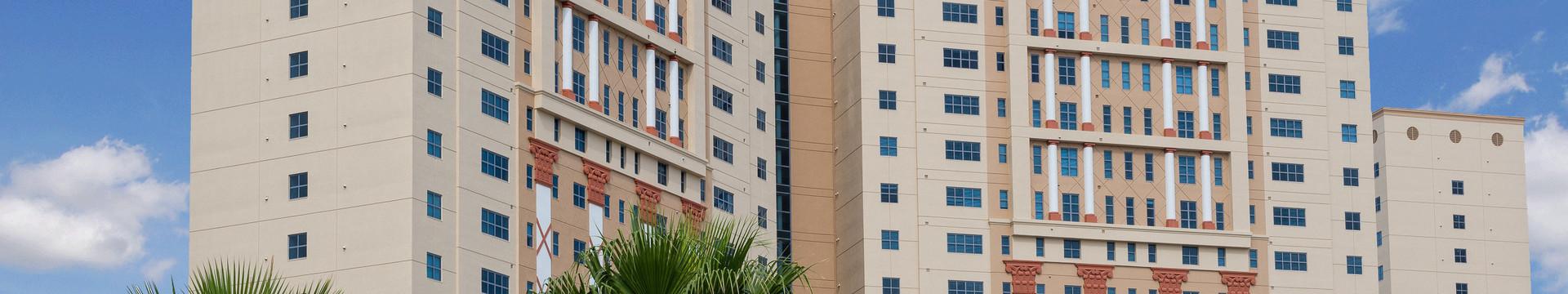 Orlando Hotel Deals Near Universal Studios | Hotel Discounts Near International Drive, Orlando, FL 32819