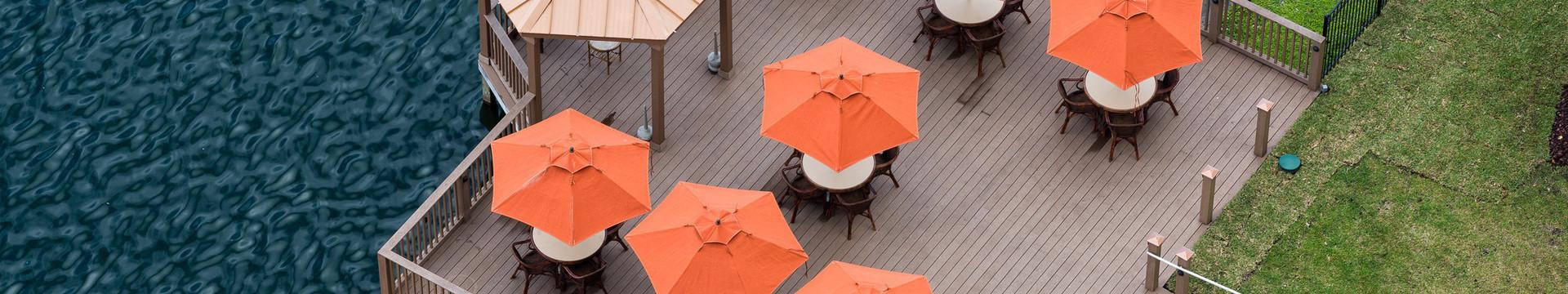Resort Activities | Westgate Palace in Orlando Florida