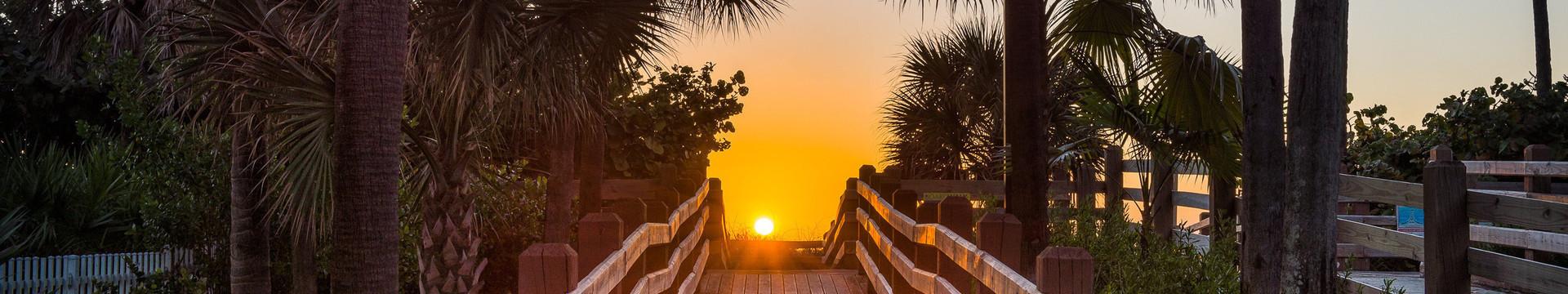 Boardwalk - Westgate Resorts
