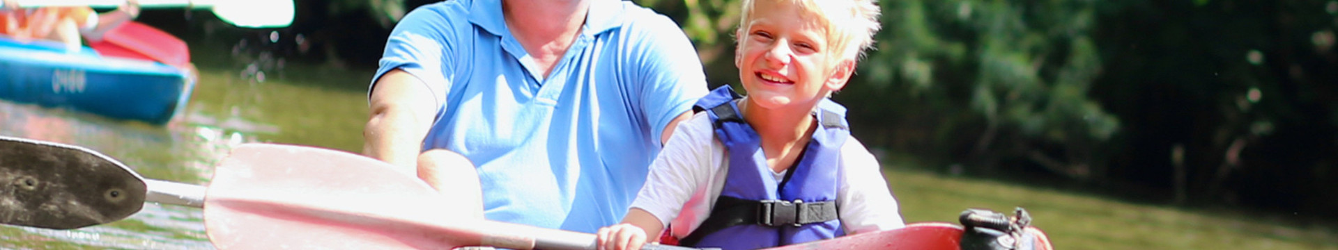 Missouri Resident Discount at our Branson Hotel near Roark Valley Road | Family Canoe Trip