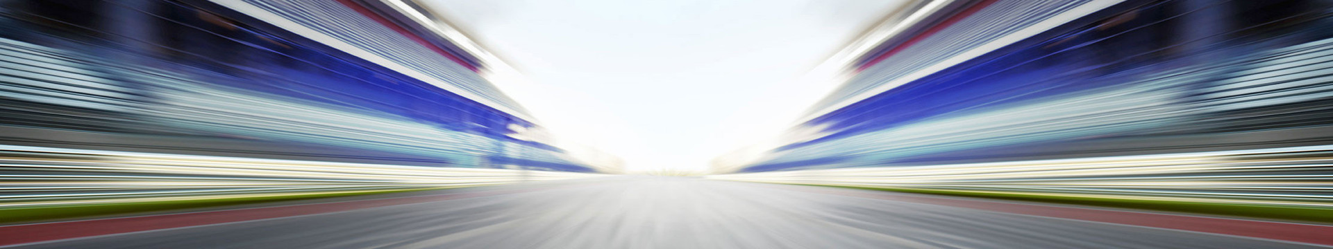 World of Westgate 200 Nascar Race | Westgate Las Vegas