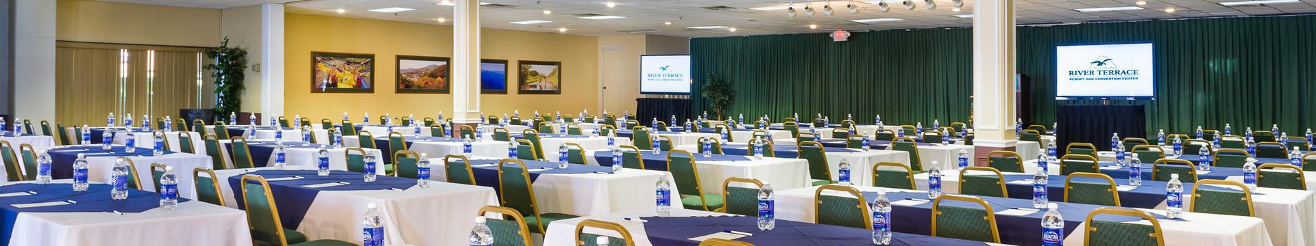 A Unique Class Reunion Idea For Groups Near Orlando | Westgate River Ranch