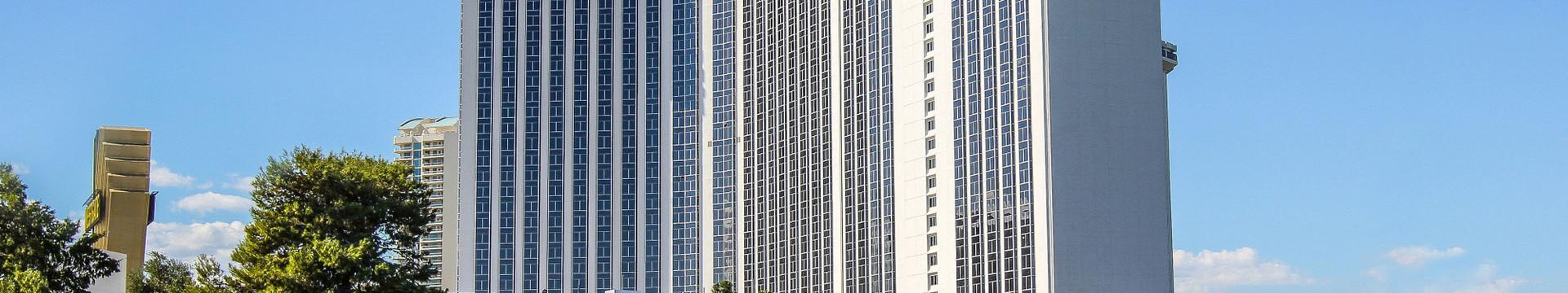 Group Hotel Room Blocks In Las Vegas | Westgate Las Vegas Resort & Casino