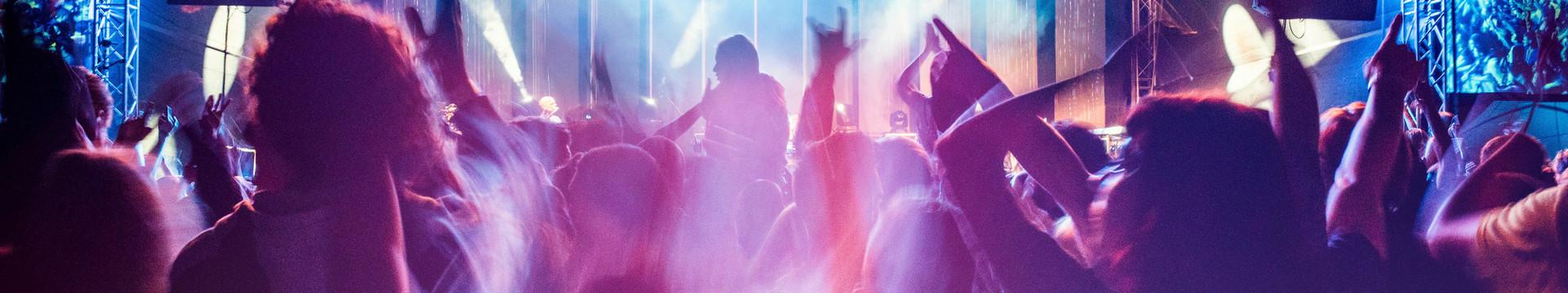 Concert - Westgate Las Vegas