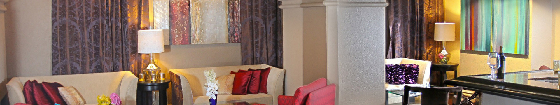 Hotel Block For Your Wedding In Las Vegas | Hotel Room In Las Vegas