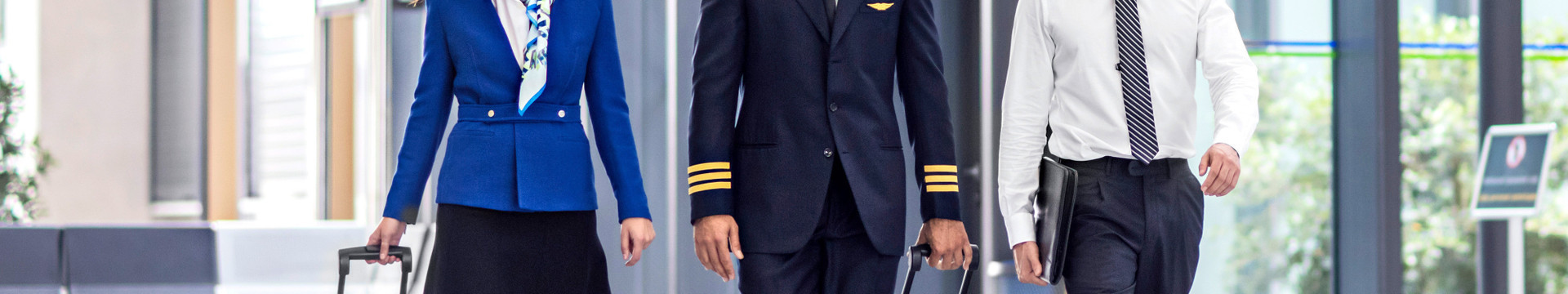 Airline Employee Discount Hotel Rates In Cocoa Beach | Airline Employees in Cocoa Beach