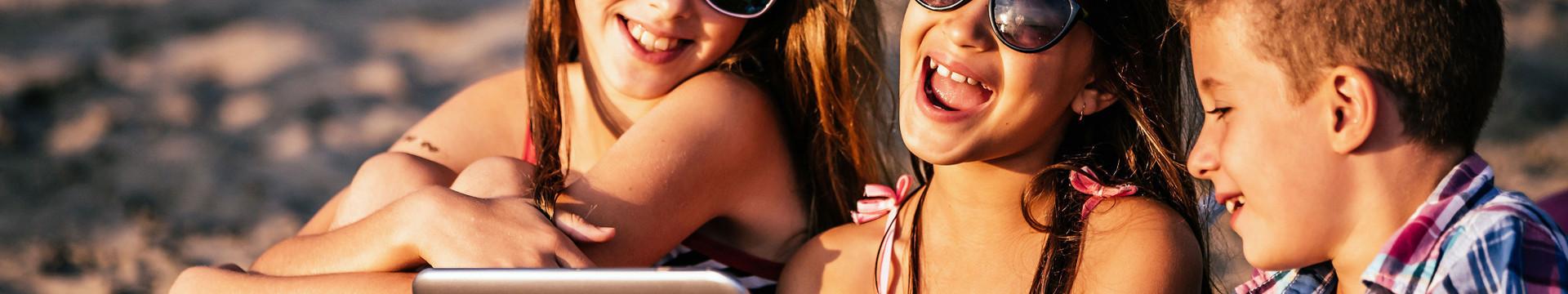 School Trip Hotel Rates In Cocoa Beach