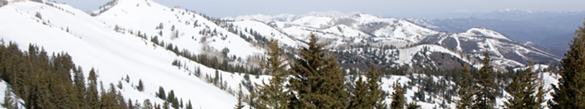 Accreditation & Certification Retreats In Park City - Park City Mountains