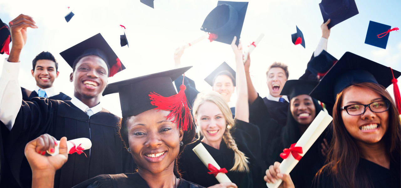 Graduation Party Hotels | Kissimmee Meeting Space and Events