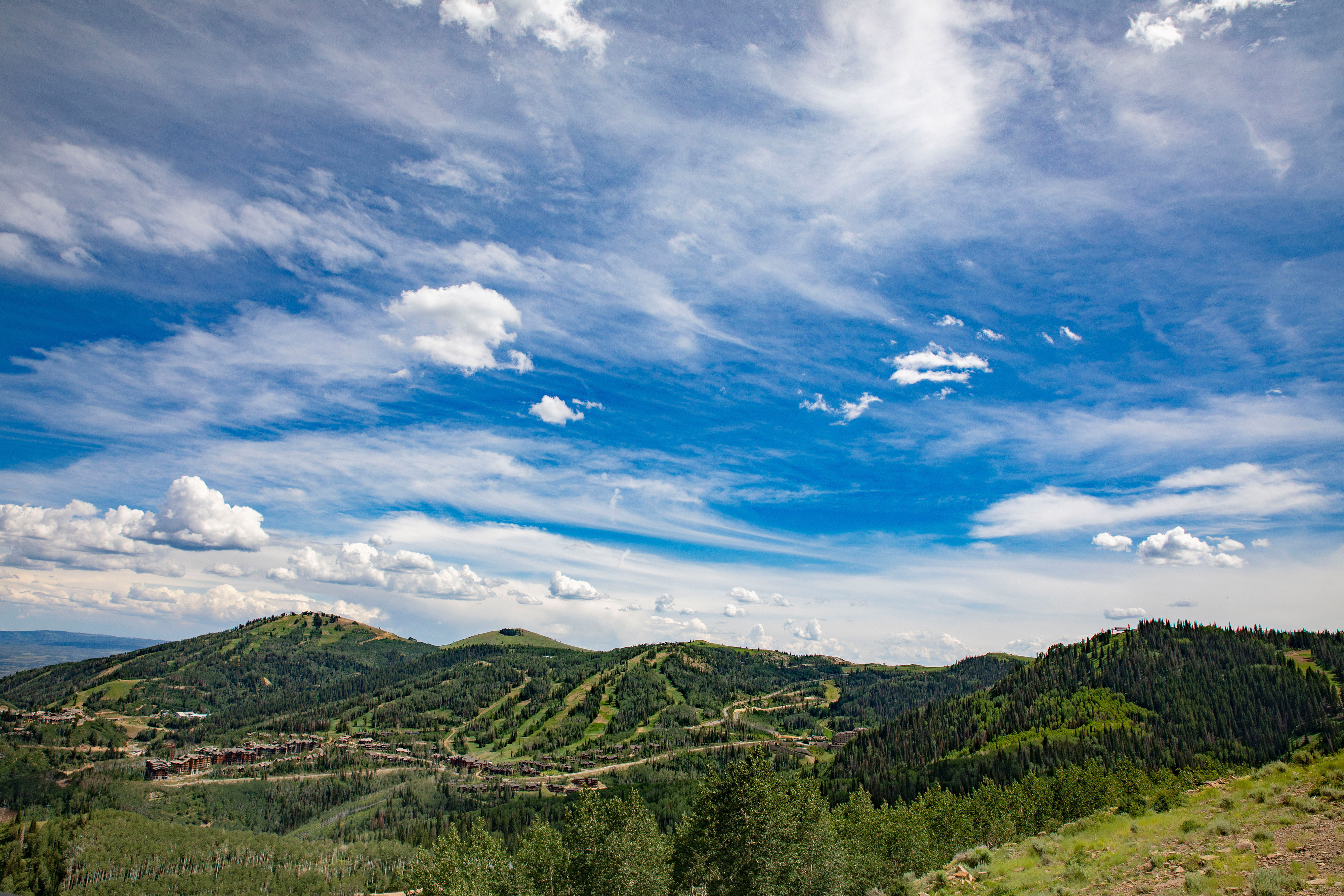 Best Things To Do In Park City Utah | Ski Lift
