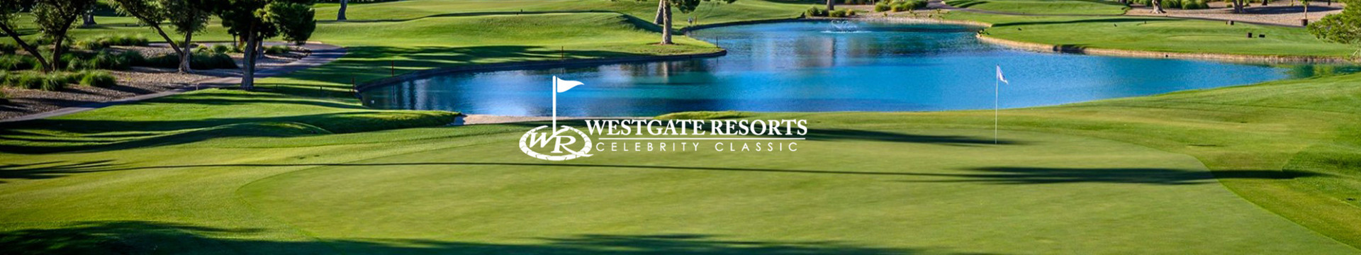 Westgate Celebrity Golf Classic | Westgate Las Vegas Resort & Casino