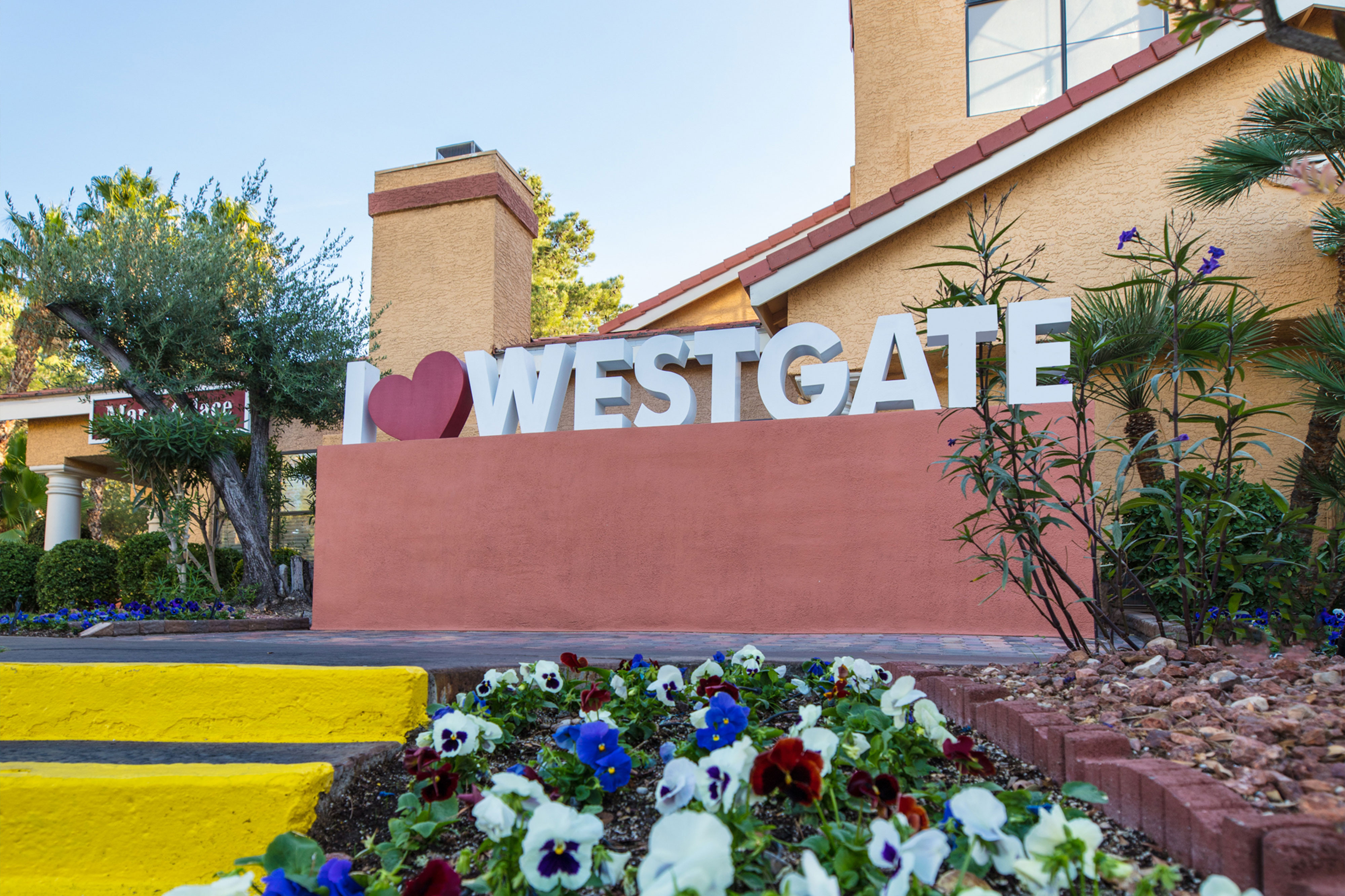Looking for savings on your Las Vegas Vacation? Senior Citizens (50 years of age and older) can receive up to 10% off the Best Available Rate with Westgate Resorts.