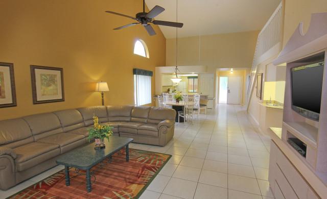 4 Bedroom Suites In Orlando