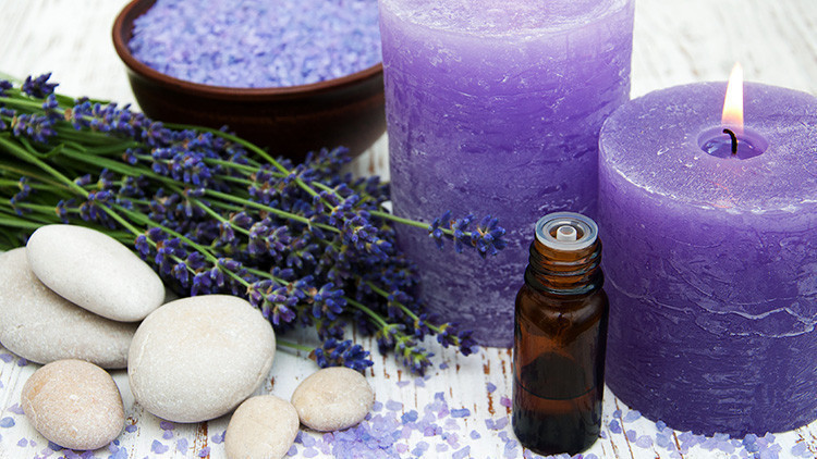 10 Ways to Have a Spa Day at Home | Relaxation Essential Oils