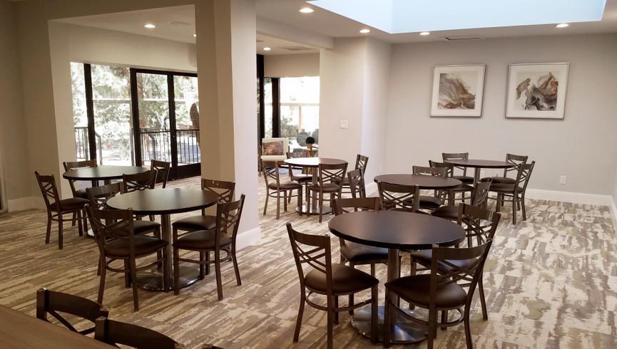 Meeting Space at the Westgate Flamingo Bay Resort