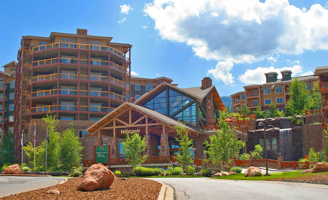 Best Things To Do In Park City Utah In Summer | Hotel In Park City Utah