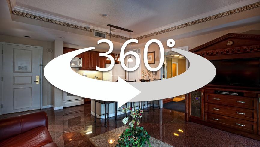 Virtual Tour Pic of Orlando Florida Hotels   Westgate Palace Orlando   Resorts Near International Drive, Orlando, FL 32819