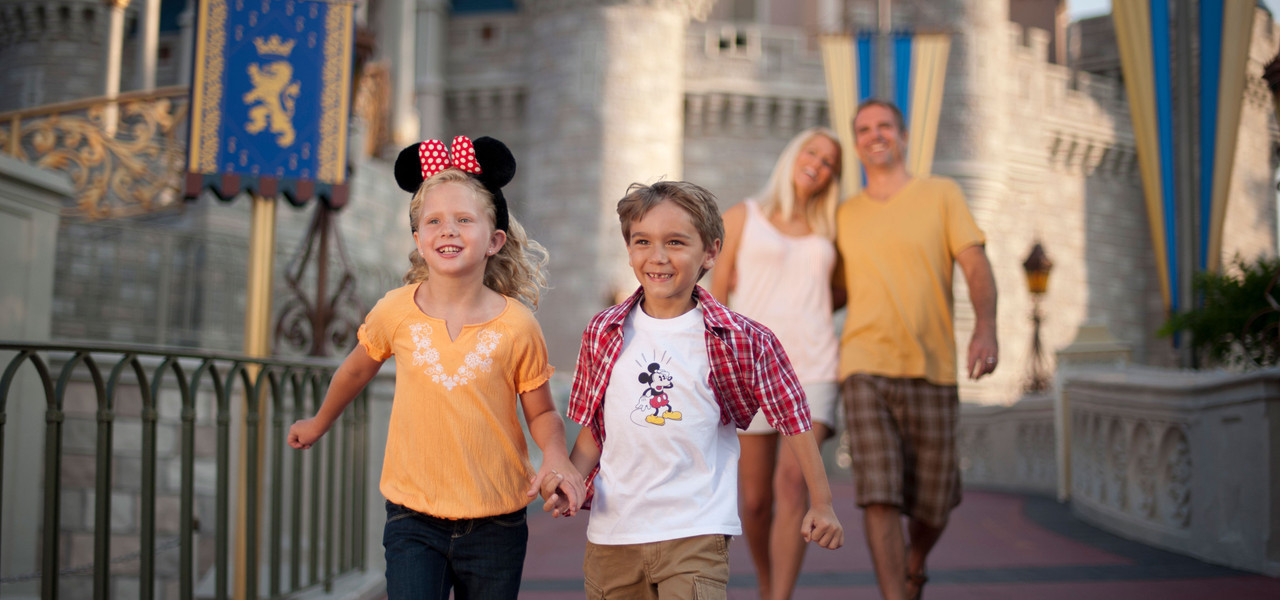 Orlando Florida Tickets & Orlando Attractions Tickets | Orlando Tickets on International Drive Near 32819 | Westgate Palace Resort
