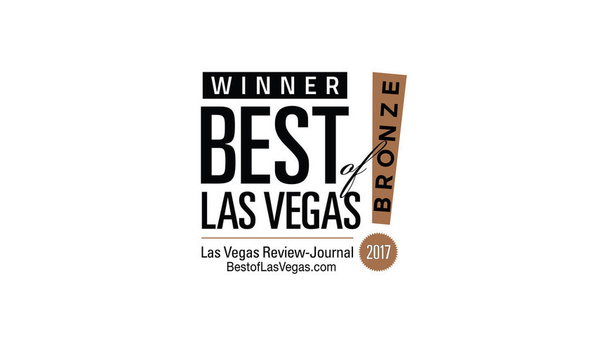 BEST OF LAS VEGAS 2017 (Bronze) SEXXY Las Vegas Topless Revue by Jennifer Romas in the Westgate Cabaret | Westgate Las Vegas Resort & Casino