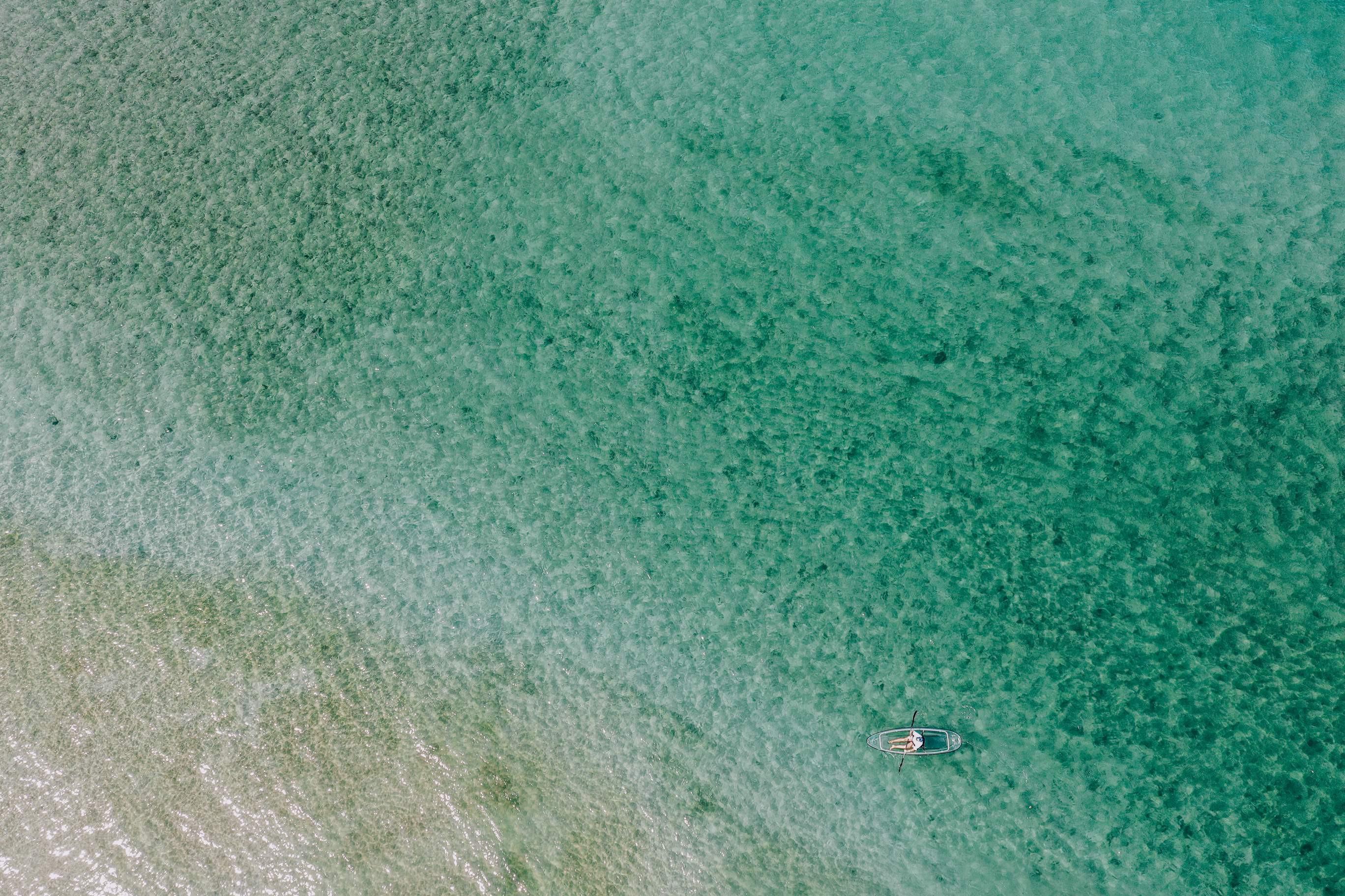 Jupiter - Best Places to Kayak in Florida