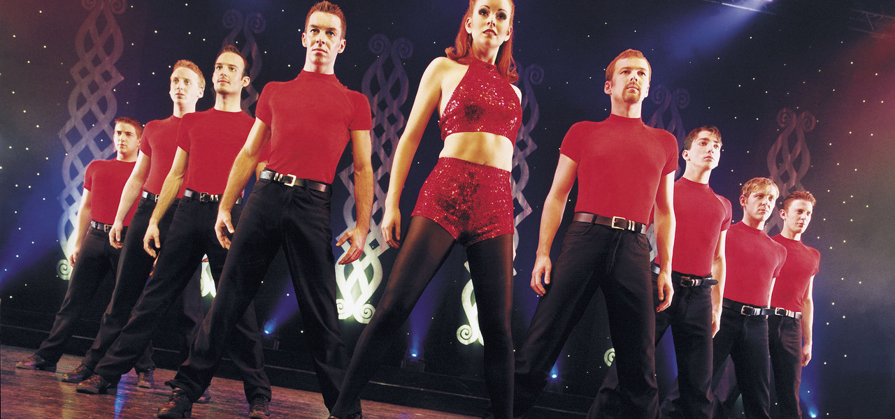 Branson Dance Competitions That Rock - Branson Dance Competition