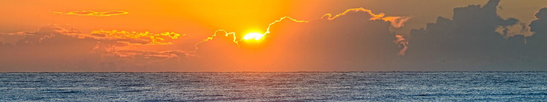 Sunrise - Westgate Resorts