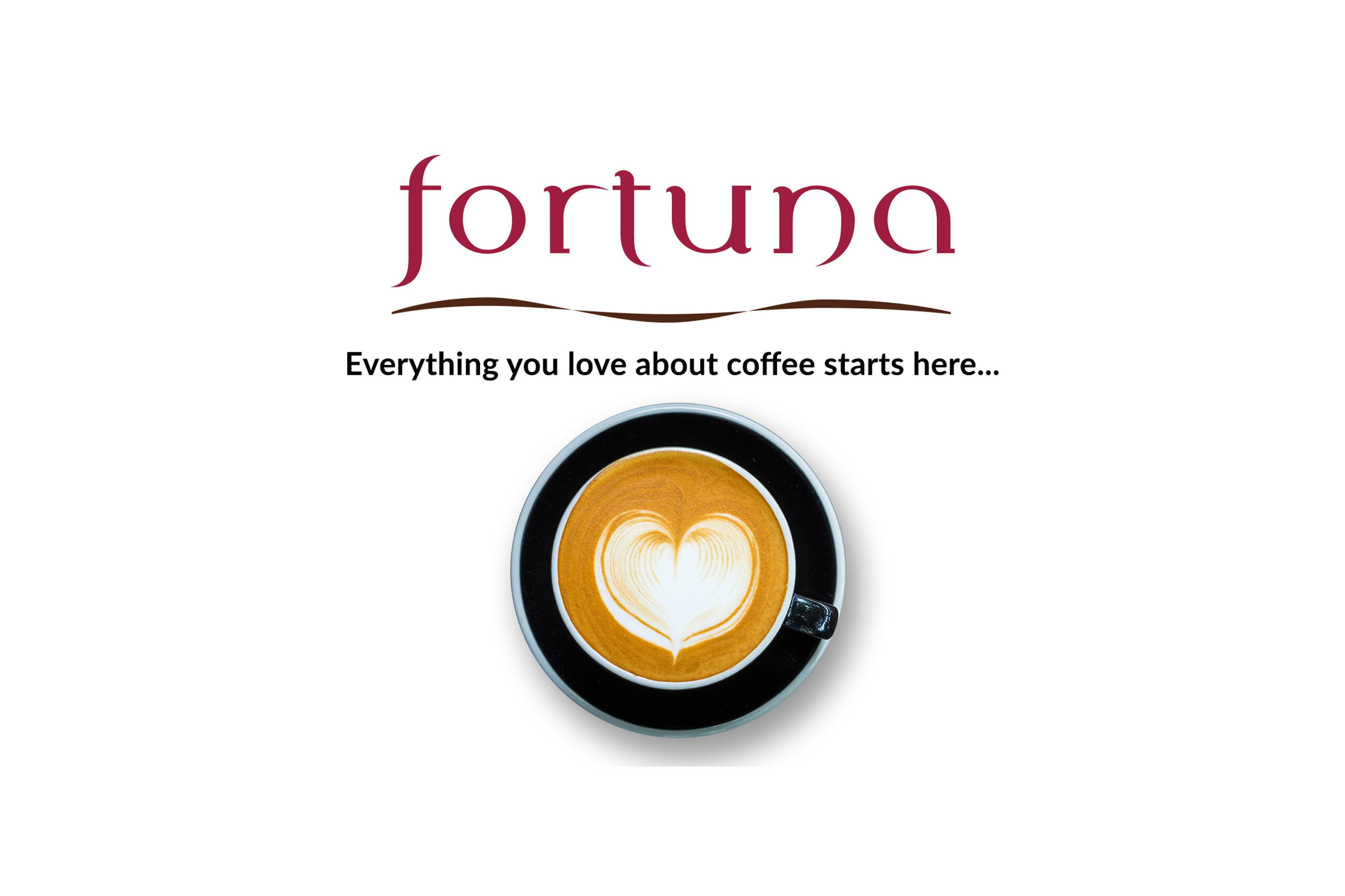 Fortuna at our Las Vegas Hotel and Casino | Fortuna Coffee & Wine Experience
