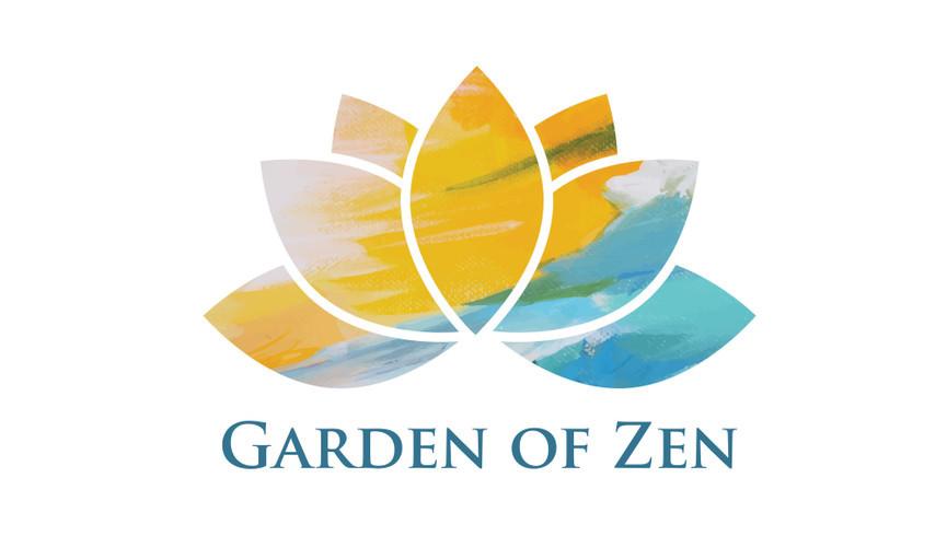 Garden of Zen | Westgate Las Vegas