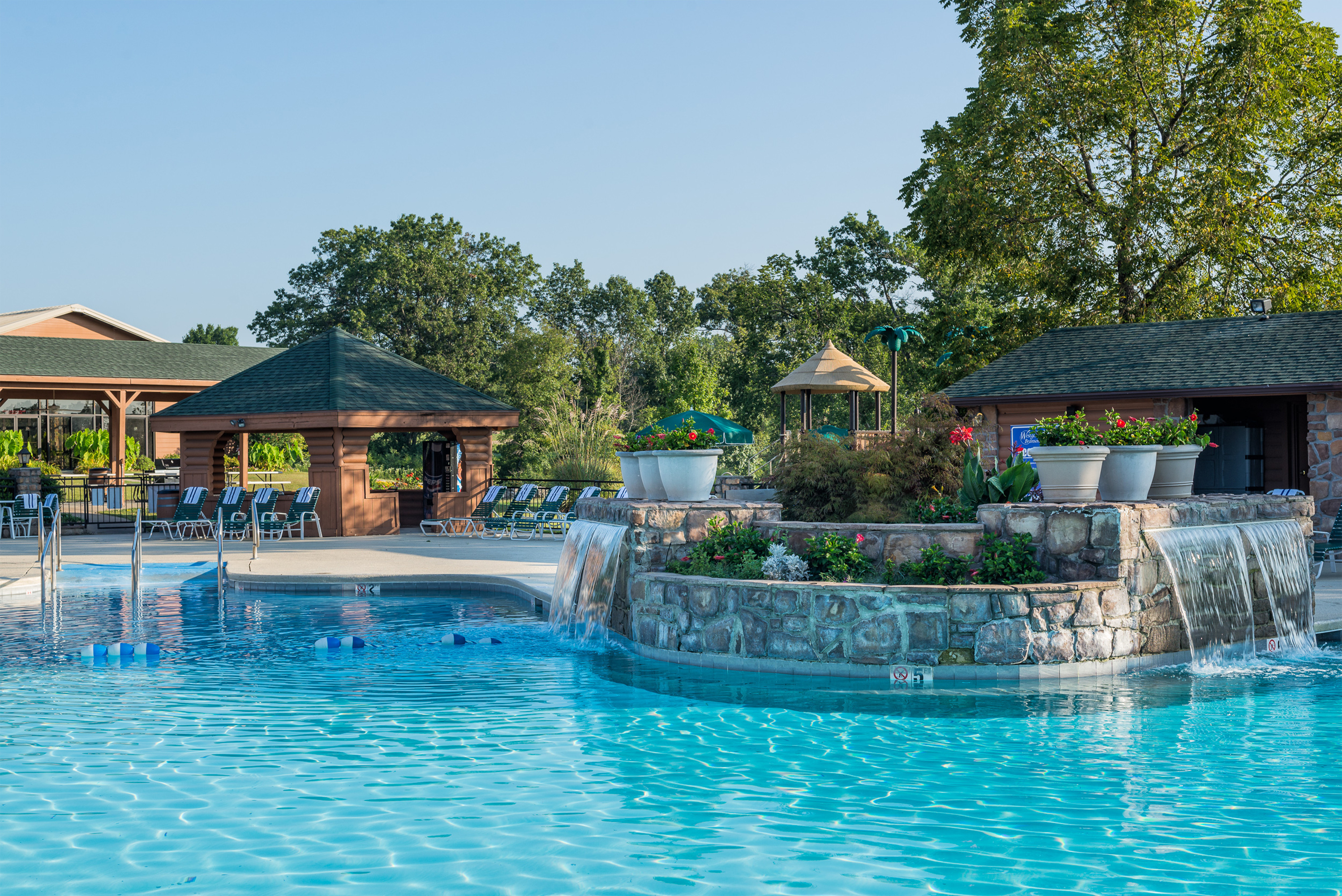 Westgate - How to sell your timeshare