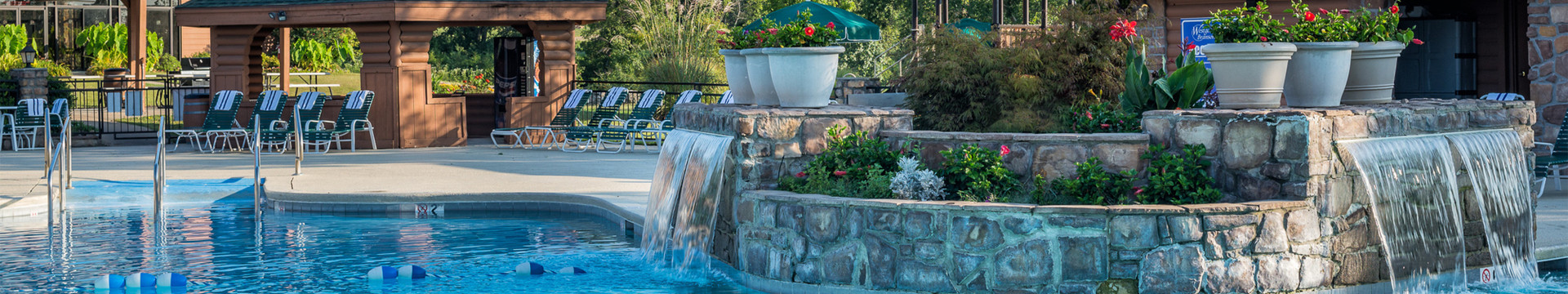 Branson Hotel Deals and Discounts - Westgate Branson Woods Resort