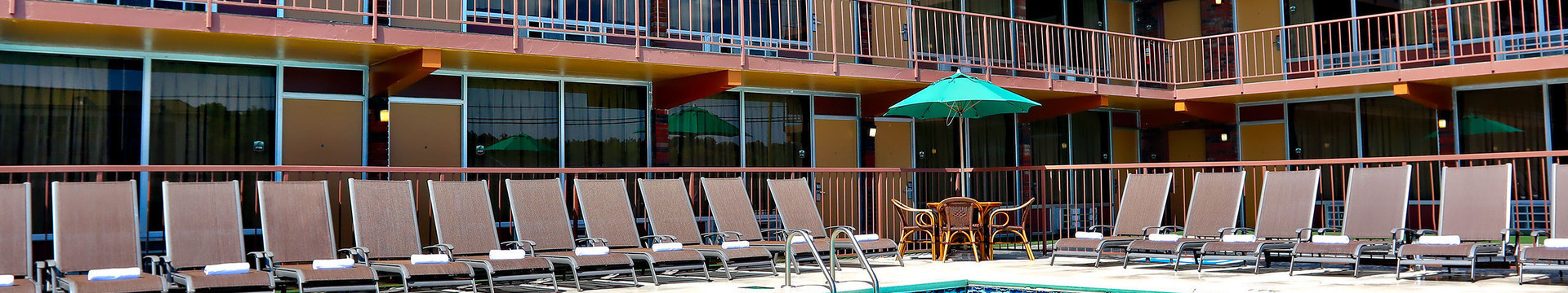 Senior citizen travel offers and discounts at Wild Bear Inn and our select portfolio of Westgate Resorts in Pigeon Forge, TN!