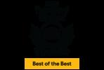 Resort award -312580