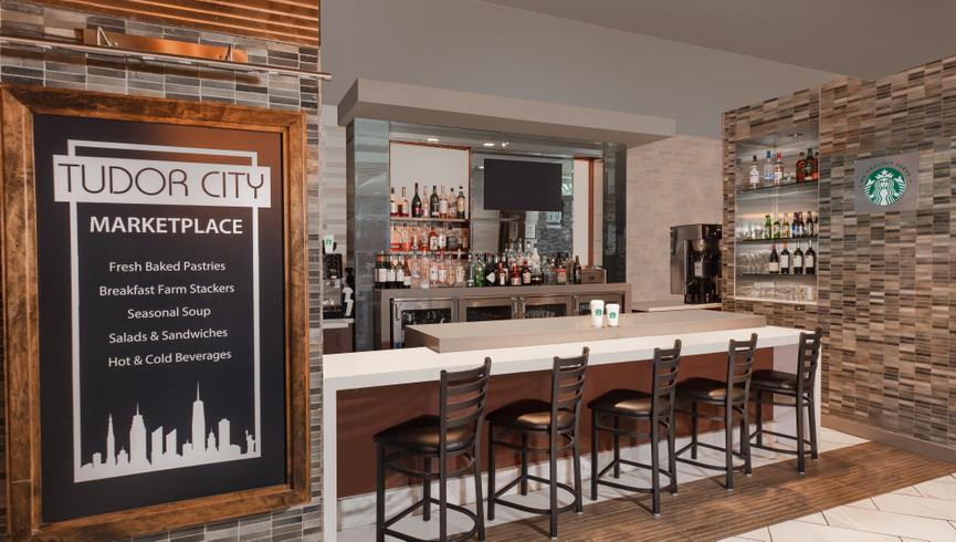 Jobs In Park City Utah - Food & Beverage Jobs