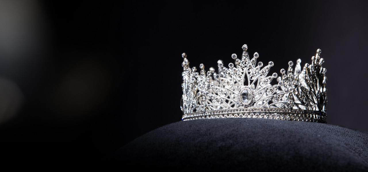 Beauty Pageants In Gatlinburg -  Pageants
