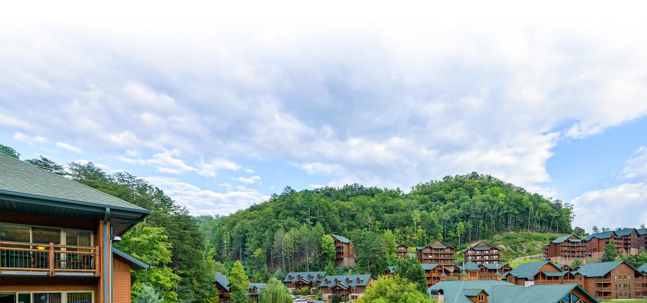 Dollywood Summer Celebration - Westgate Smoky Mountain