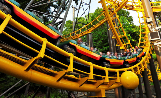 Colonial Williamsburg Busch Gardens Ticket Package | Westgate Historic Williamsburg Resort | Westgate Resorts