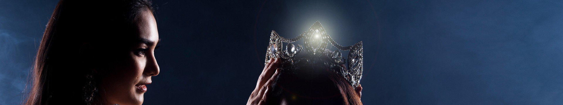 Beauty Pageants In Gatlinburg - beauty queen