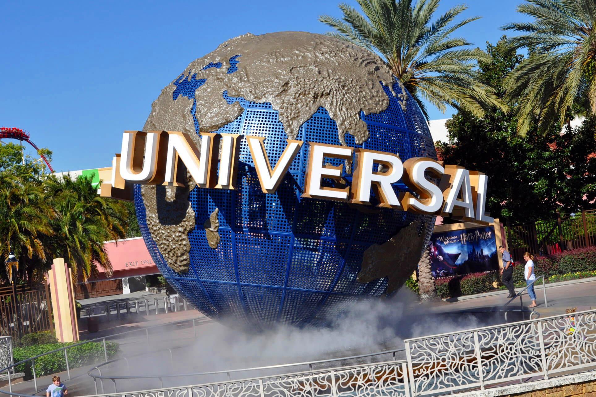 Universal Studios in Orlando | Westgate Resorts