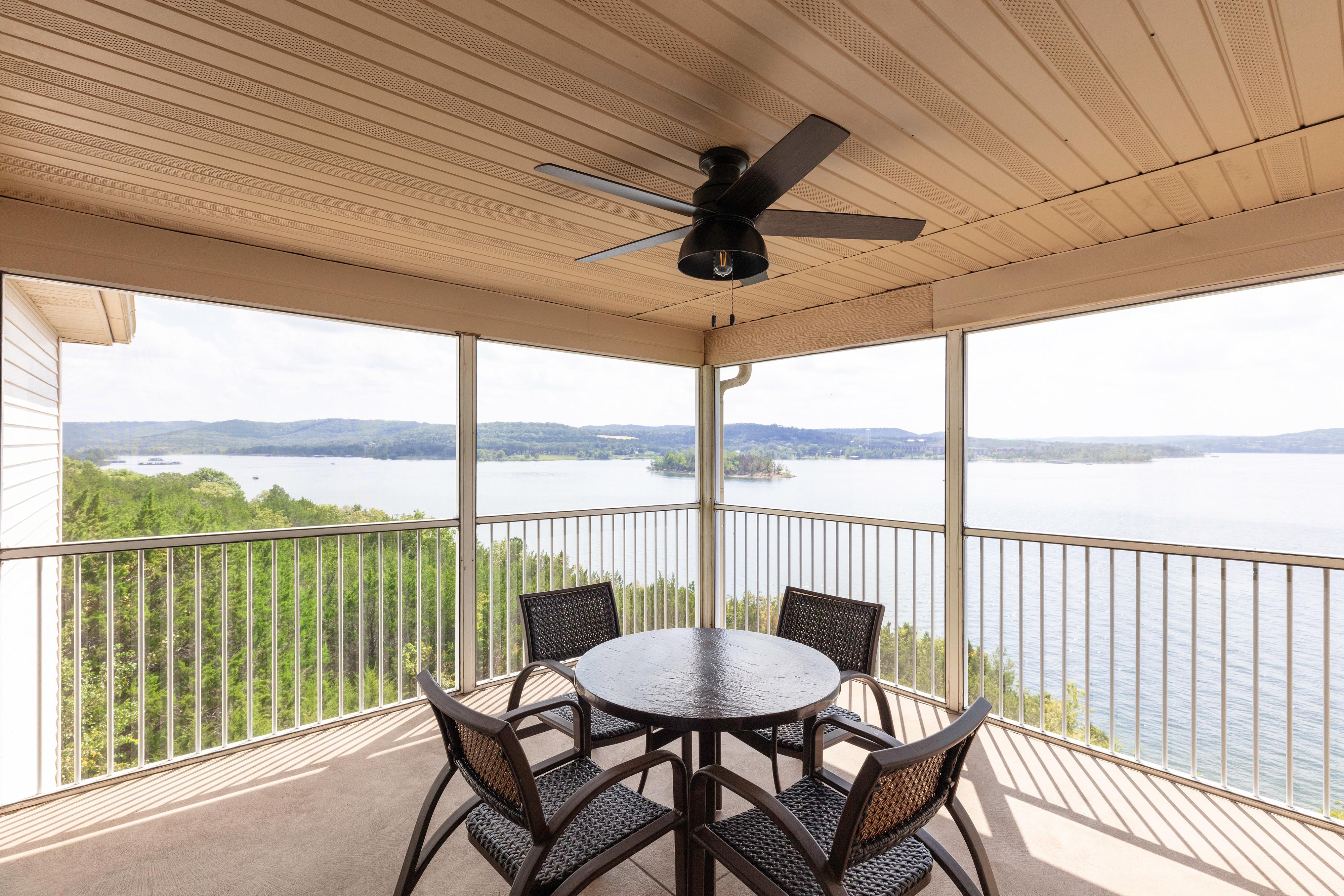 Table Rock Lake Resort Deals In Branson - Westgate Branson Lakes Resort Missouri