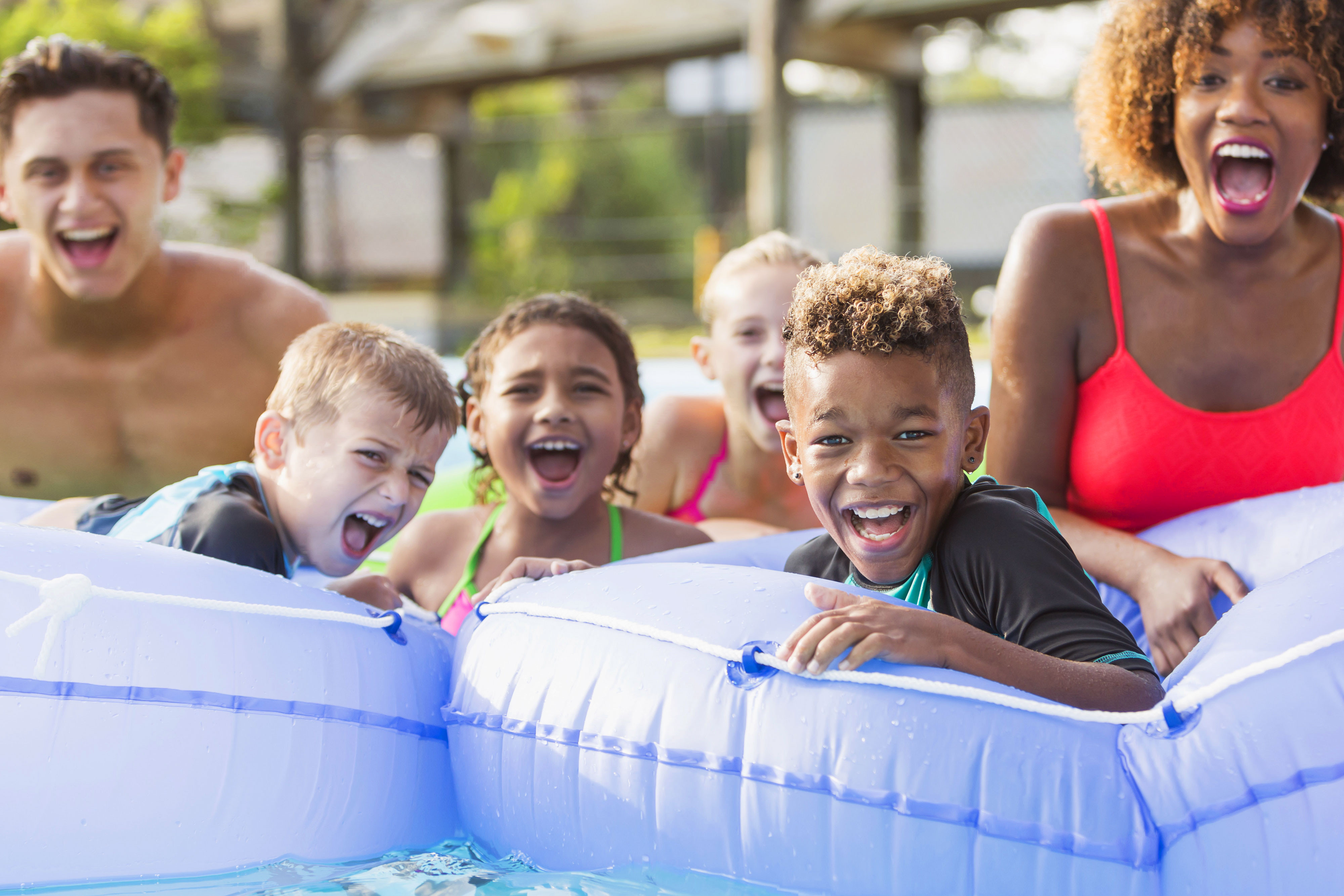 Book Disney area resorts in Orlando and get up to $100 FREE daily resort credit for a limited time now!