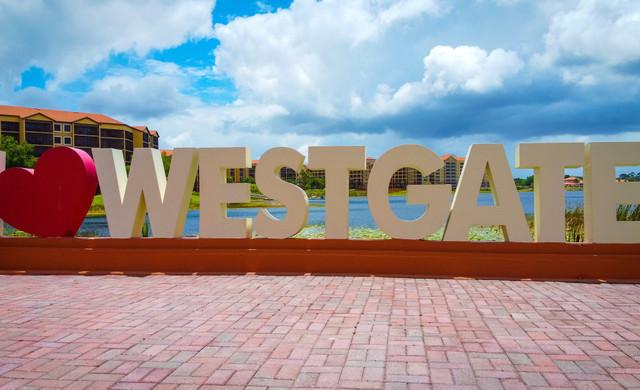 Why People Love Westgate Resorts