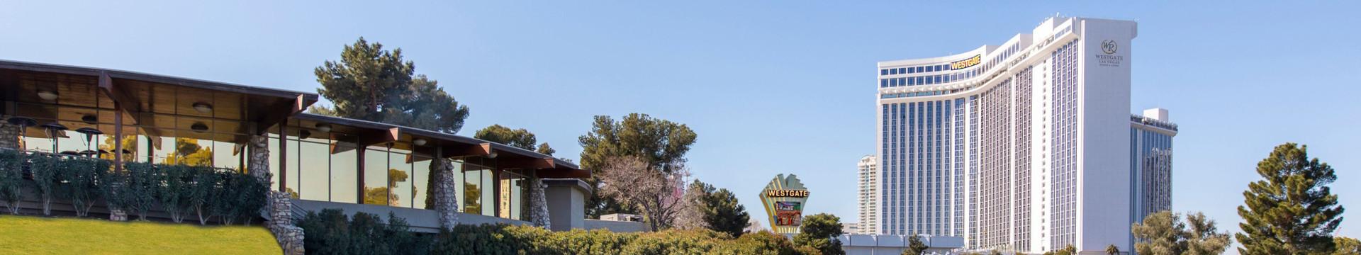 Awards for our Las Vegas, Nevada Hotel and Casino Resort | Award-Winning Las Vegas Resort