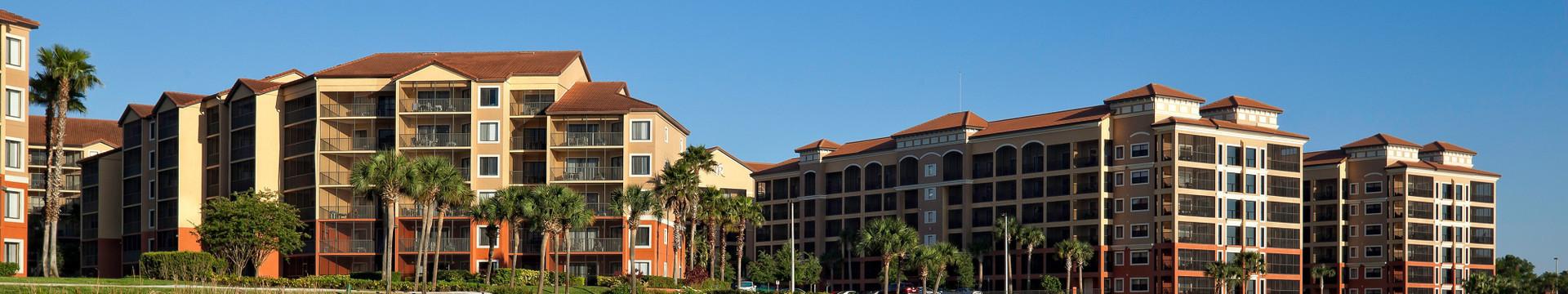 Westgate Vacation Villas - Resort Credit