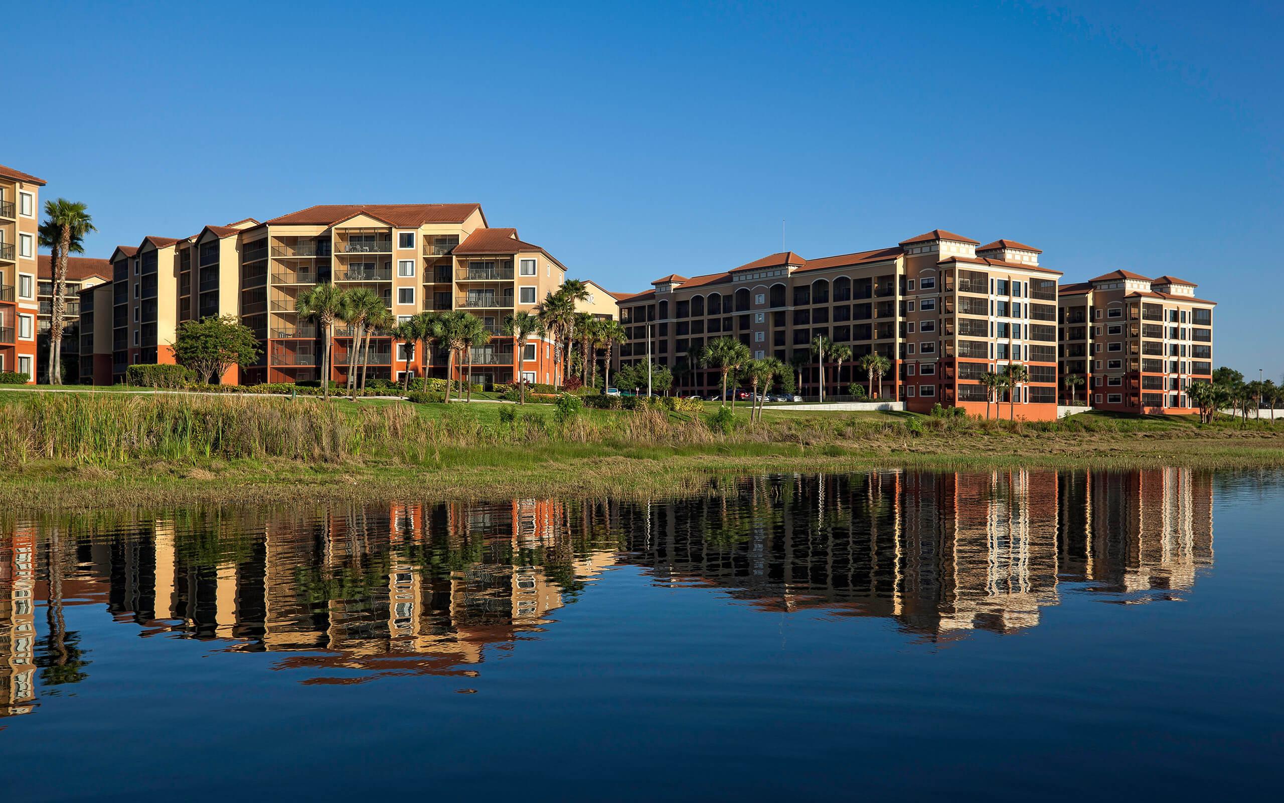 Orlando Hotel Deals | Specials at Westgate Lakes Resort & Spa