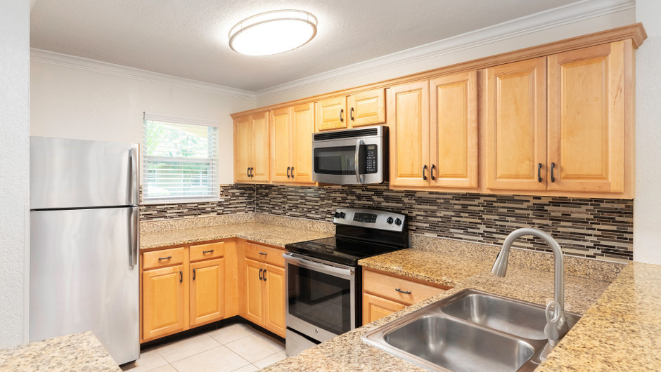 Accommodations Westgate Blue Tree Resort In Orlando Florida Westgate Resort